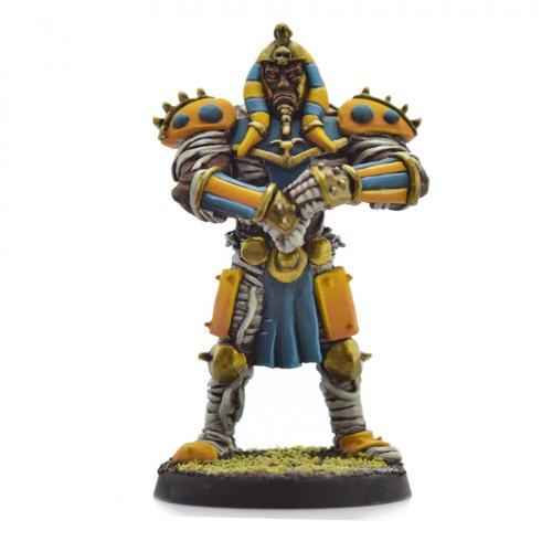 Ramsuk IV